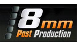 8mm prodüksiyon