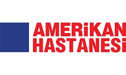 american hastanesi
